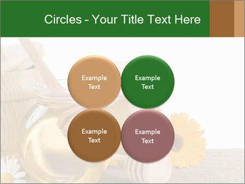 0000071353 PowerPoint Template - Slide 38