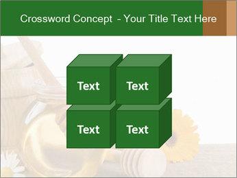 0000071353 PowerPoint Templates - Slide 39