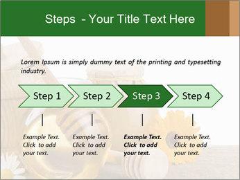 0000071353 PowerPoint Templates - Slide 4