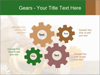 0000071353 PowerPoint Templates - Slide 47