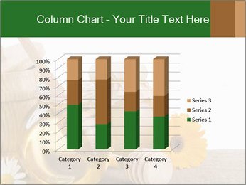 0000071353 PowerPoint Templates - Slide 50