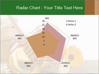 0000071353 PowerPoint Templates - Slide 51