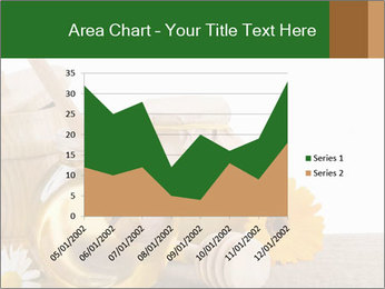 0000071353 PowerPoint Templates - Slide 53