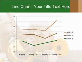 0000071353 PowerPoint Templates - Slide 54