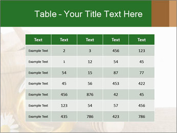 0000071353 PowerPoint Templates - Slide 55