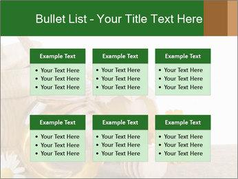 0000071353 PowerPoint Templates - Slide 56
