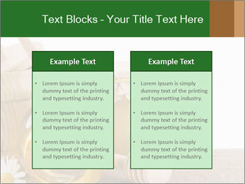 0000071353 PowerPoint Templates - Slide 57
