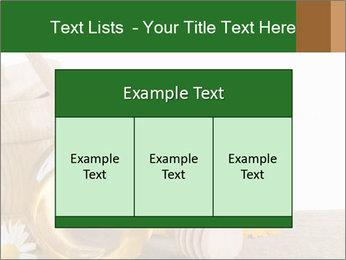 0000071353 PowerPoint Templates - Slide 59