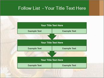 0000071353 PowerPoint Templates - Slide 60