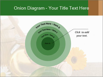 0000071353 PowerPoint Template - Slide 61