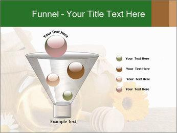 0000071353 PowerPoint Templates - Slide 63