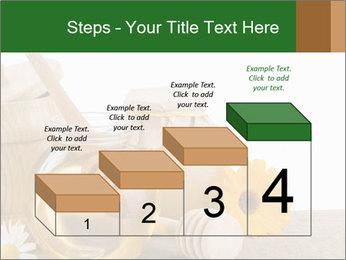 0000071353 PowerPoint Template - Slide 64