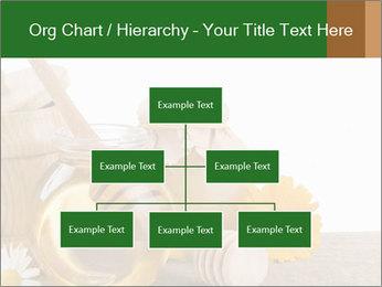 0000071353 PowerPoint Templates - Slide 66