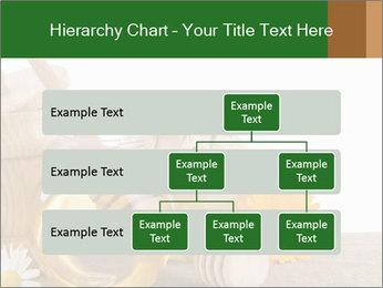 0000071353 PowerPoint Templates - Slide 67