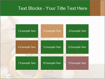 0000071353 PowerPoint Templates - Slide 68