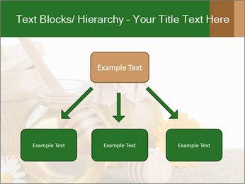 0000071353 PowerPoint Templates - Slide 69