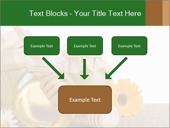 0000071353 PowerPoint Template - Slide 70