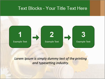 0000071353 PowerPoint Templates - Slide 71