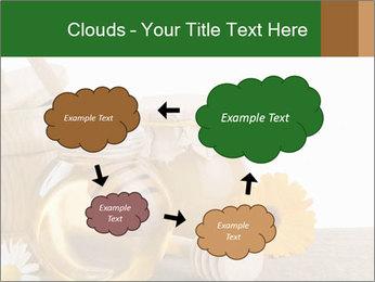 0000071353 PowerPoint Templates - Slide 72