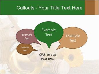0000071353 PowerPoint Templates - Slide 73