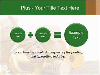 0000071353 PowerPoint Templates - Slide 75