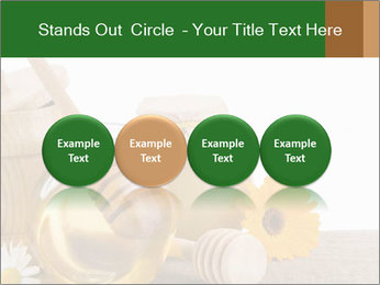 0000071353 PowerPoint Templates - Slide 76