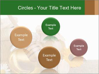 0000071353 PowerPoint Template - Slide 77