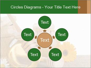 0000071353 PowerPoint Templates - Slide 78