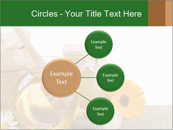 0000071353 PowerPoint Templates - Slide 79