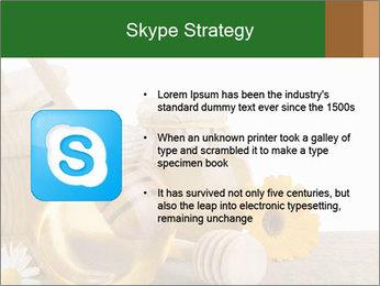 0000071353 PowerPoint Template - Slide 8