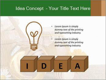 0000071353 PowerPoint Templates - Slide 80