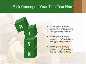 0000071353 PowerPoint Template - Slide 81