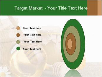 0000071353 PowerPoint Templates - Slide 84