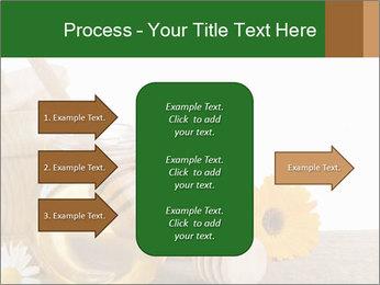 0000071353 PowerPoint Templates - Slide 85