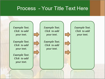 0000071353 PowerPoint Templates - Slide 86