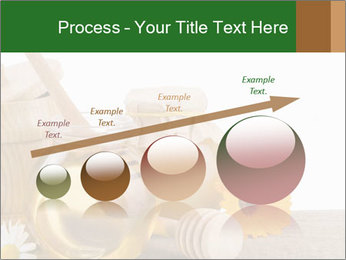 0000071353 PowerPoint Templates - Slide 87