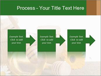0000071353 PowerPoint Templates - Slide 88