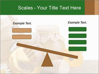 0000071353 PowerPoint Templates - Slide 89