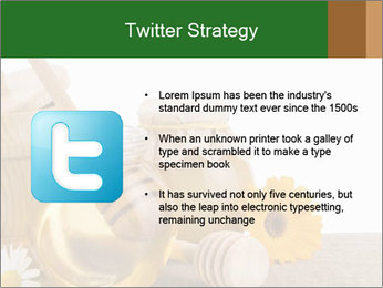 0000071353 PowerPoint Templates - Slide 9