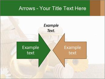 0000071353 PowerPoint Template - Slide 90