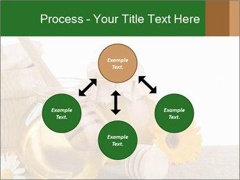 0000071353 PowerPoint Templates - Slide 91