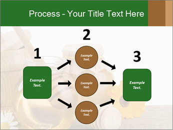 0000071353 PowerPoint Templates - Slide 92