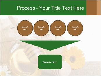 0000071353 PowerPoint Templates - Slide 93