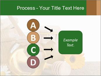 0000071353 PowerPoint Templates - Slide 94