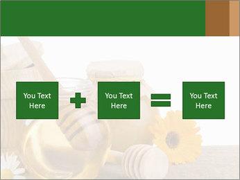 0000071353 PowerPoint Templates - Slide 95