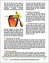 0000071353 Word Template - Page 4