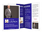 0000071354 Brochure Templates