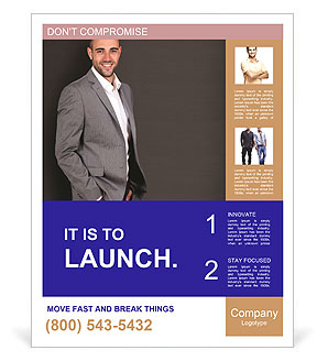 0000071354 Poster Template