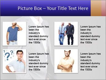 0000071354 PowerPoint Templates - Slide 14