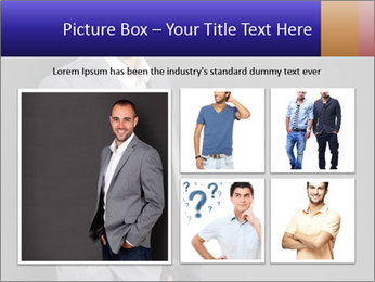 0000071354 PowerPoint Templates - Slide 19